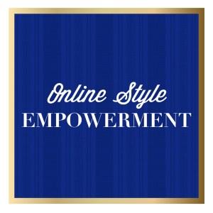 online-style-empowerment
