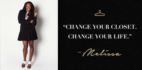 change-your-closet-change-your-life-melissa-chataigne-style-expert