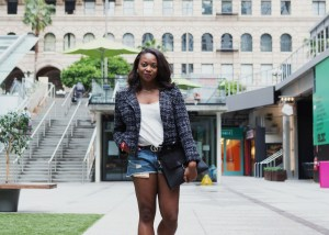 how-to-wear-cut-offs-and-look-chic-melissa-chataigne-stylist