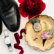 SV_anna_delores_Photo_Melissa_Chataigne_style_groom_shoes
