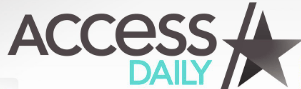 melissa chataigne access daily