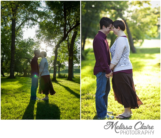 krys-matt-engagement_0004