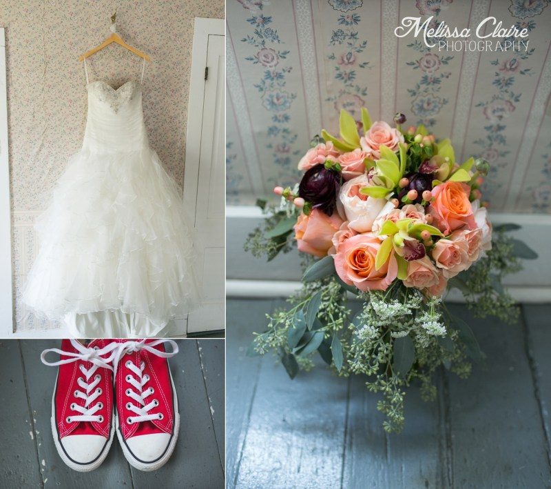 rosie-caleb-salado-wedding_0002