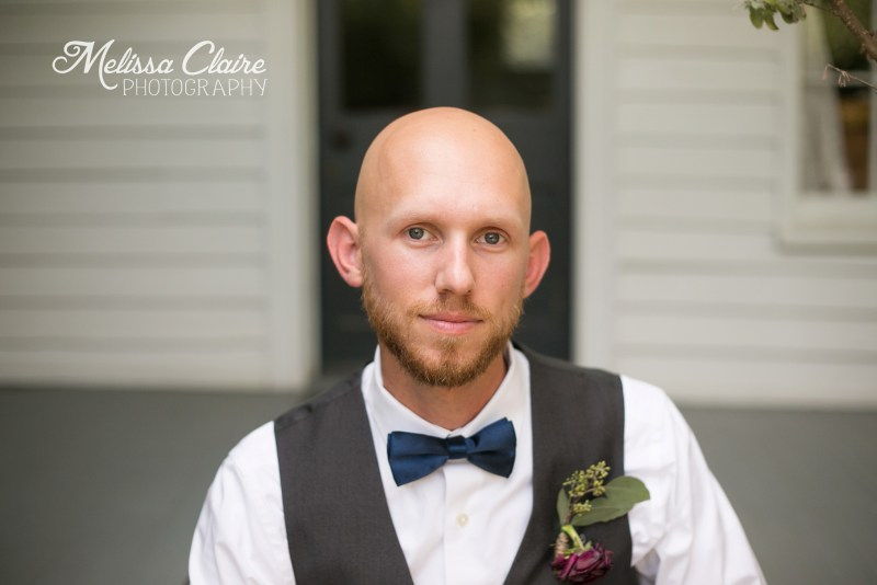 rosie-caleb-salado-wedding_0010