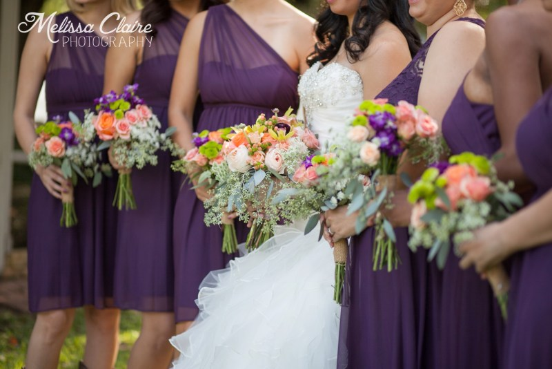 rosie-caleb-salado-wedding_0016