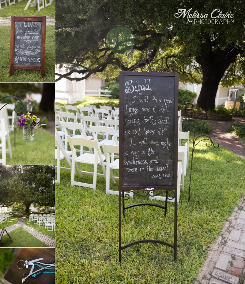 rosie-caleb-salado-wedding_0023
