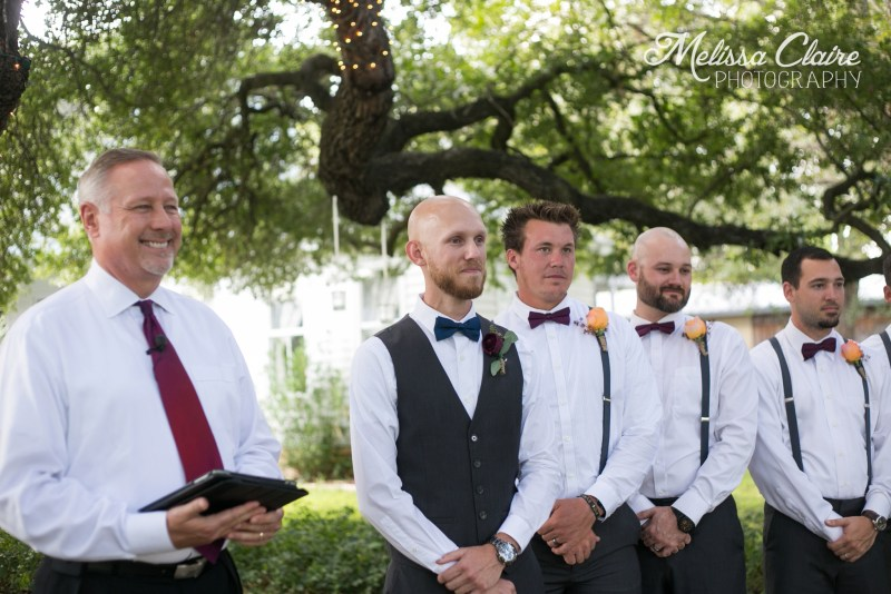 rosie-caleb-salado-wedding_0025
