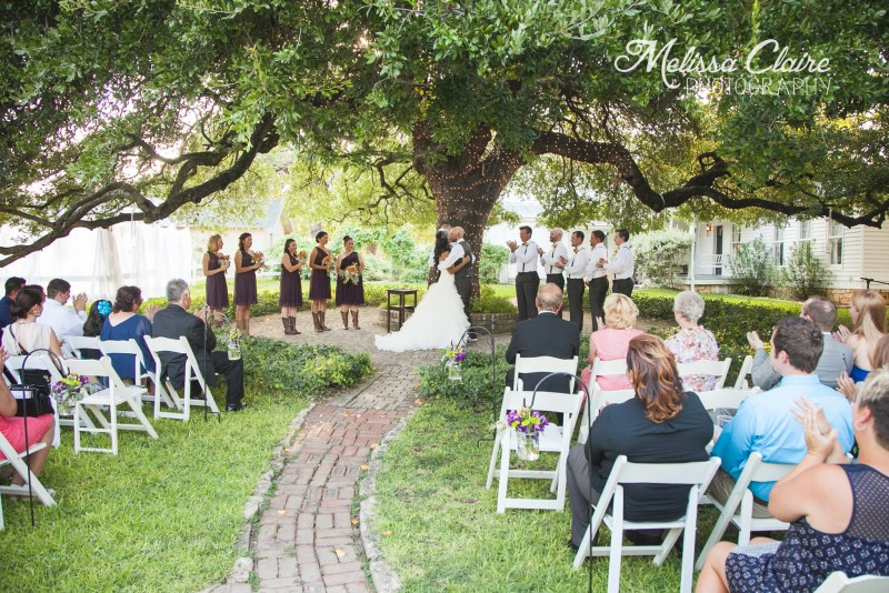 rosie-caleb-salado-wedding_0030