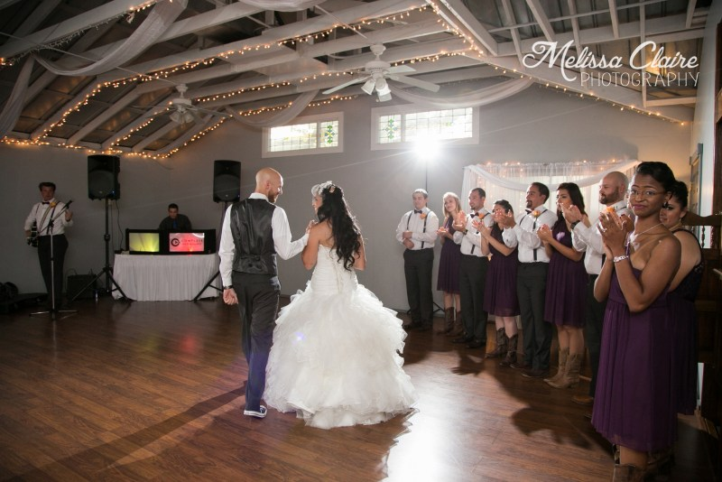 rosie-caleb-salado-wedding_0047
