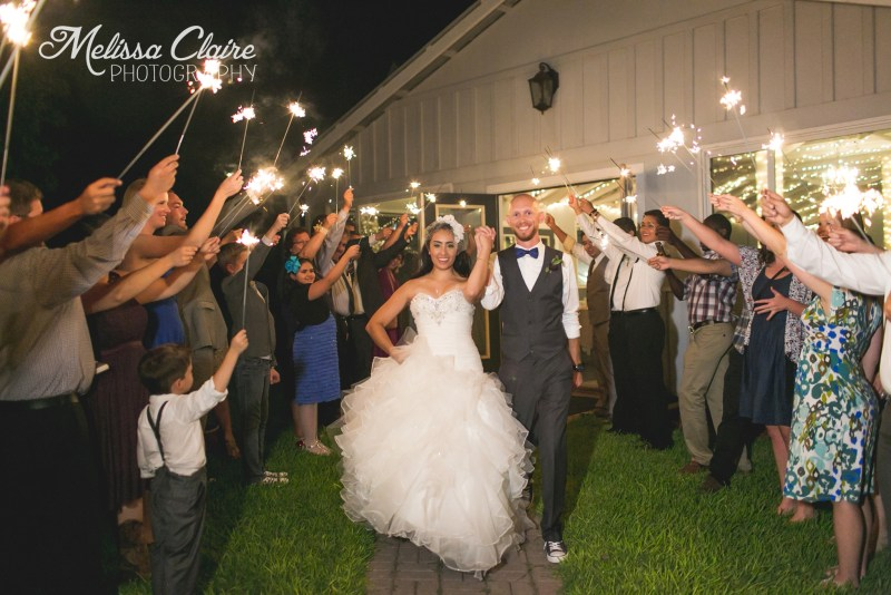 rosie-caleb-salado-wedding_0055