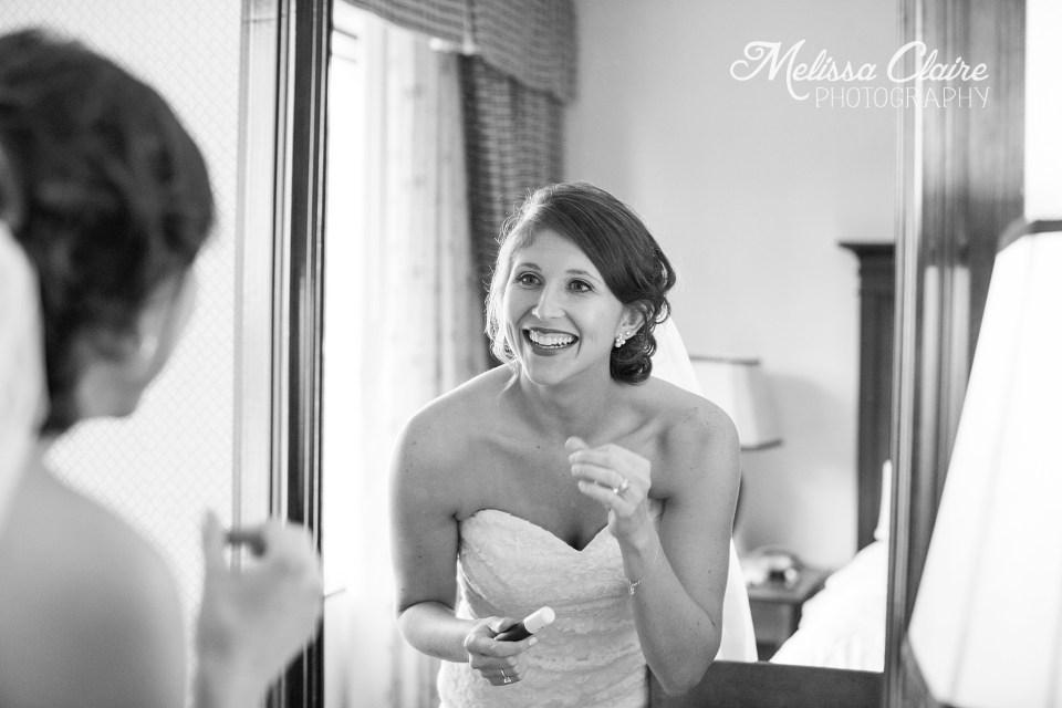 reata-fort-worth-wedding-photographer_0009