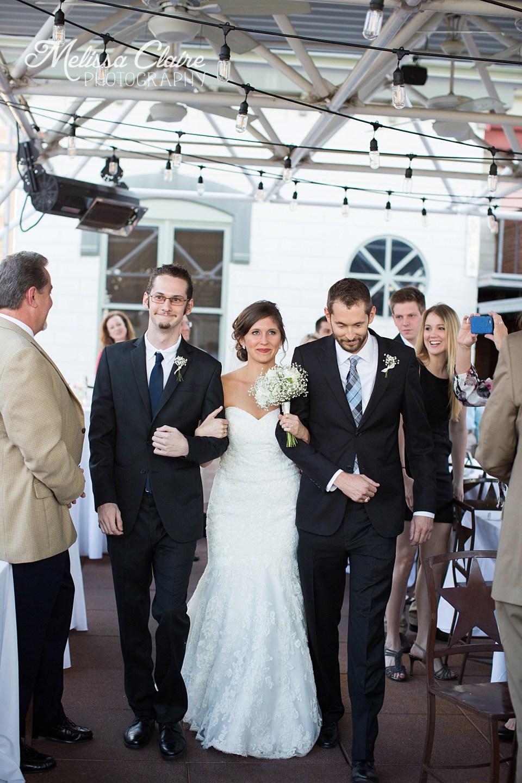 reata-fort-worth-wedding-photographer_0060
