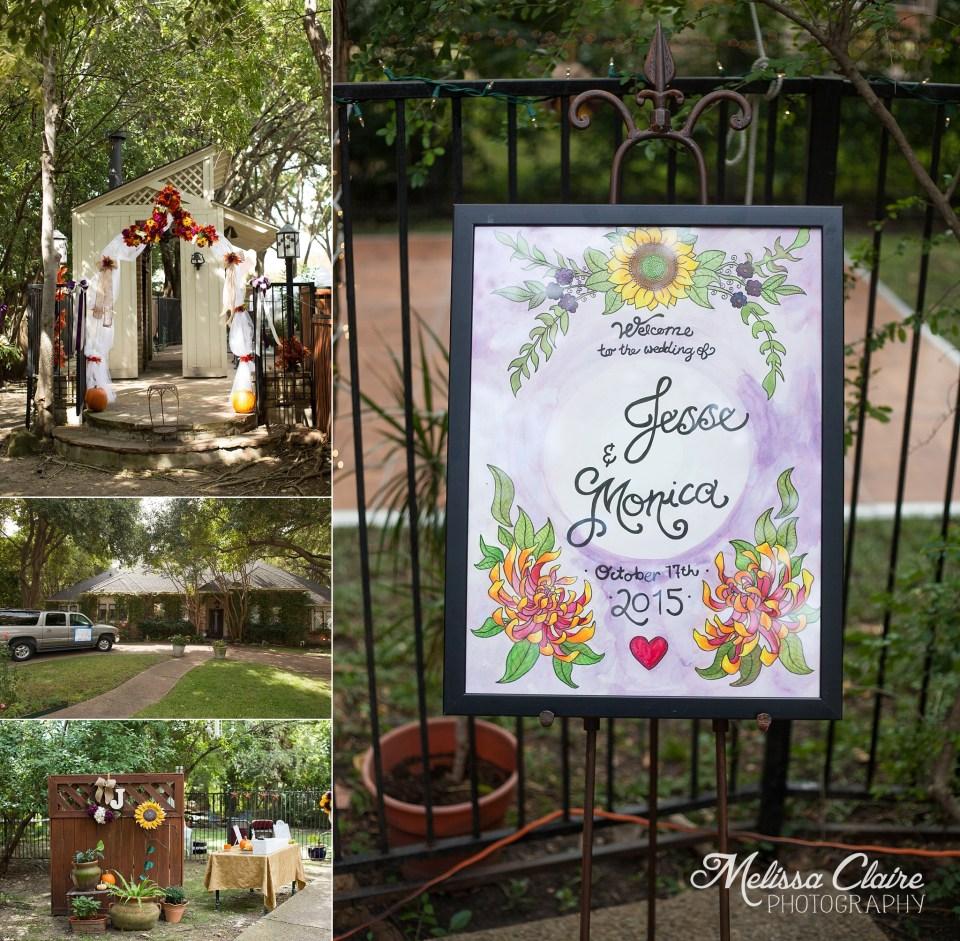 mj-dallas-wedding-photographer_0001