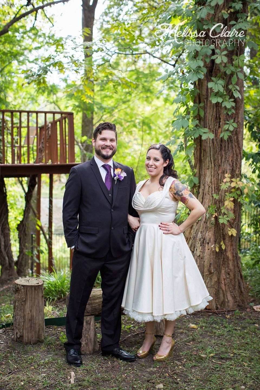 mj-dallas-wedding-photographer_0015