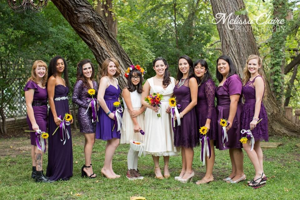 mj-dallas-wedding-photographer_0022