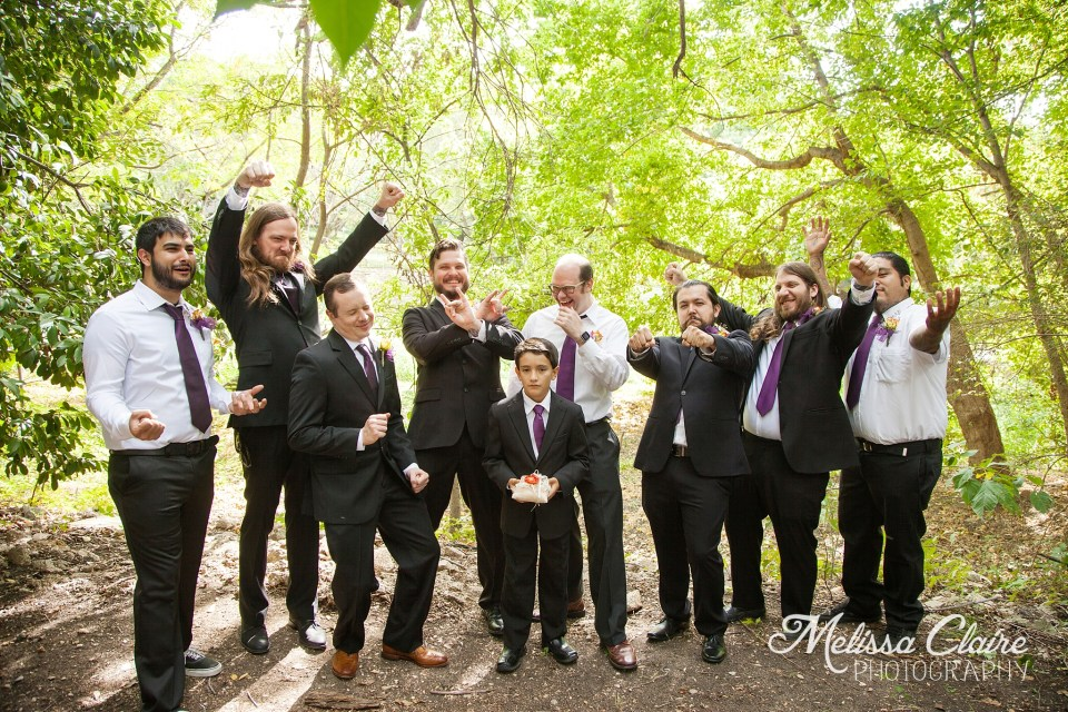 mj-dallas-wedding-photographer_0026