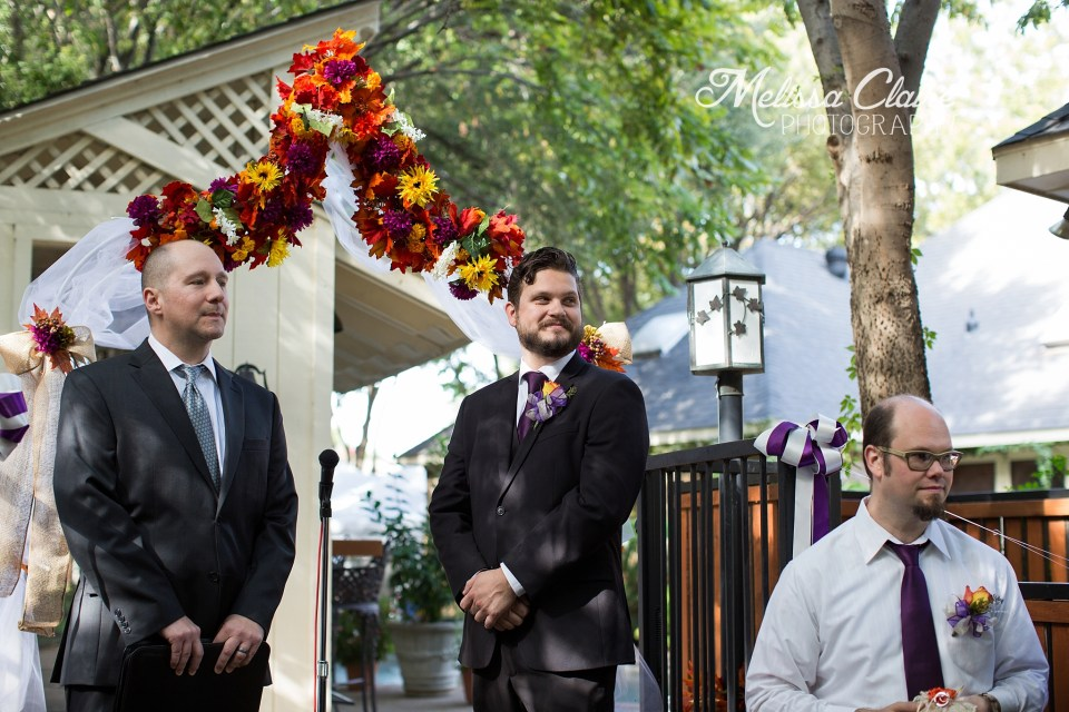 mj-dallas-wedding-photographer_0028