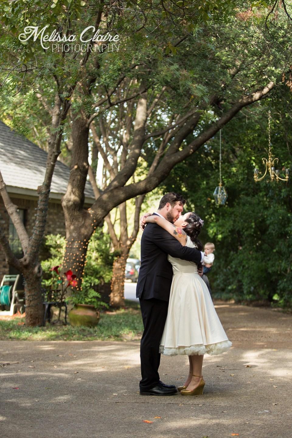 mj-dallas-wedding-photographer_0035