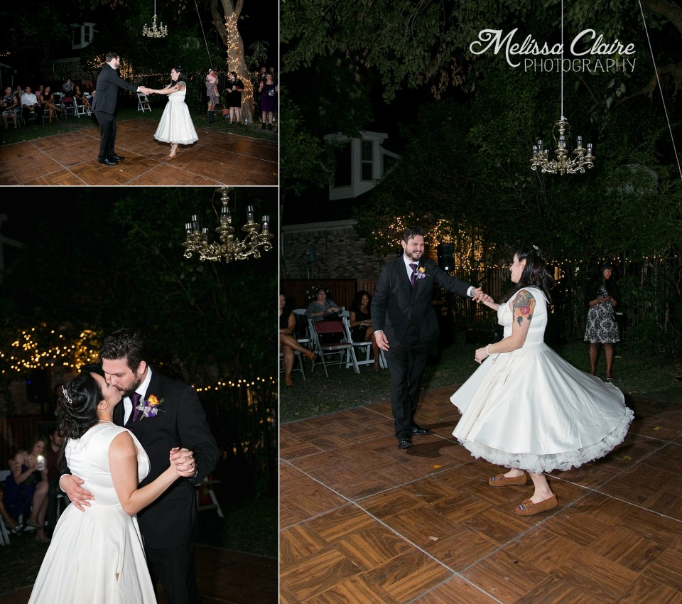 mj-dallas-wedding-photographer_0042