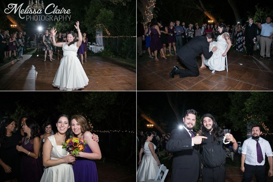mj-dallas-wedding-photographer_0045