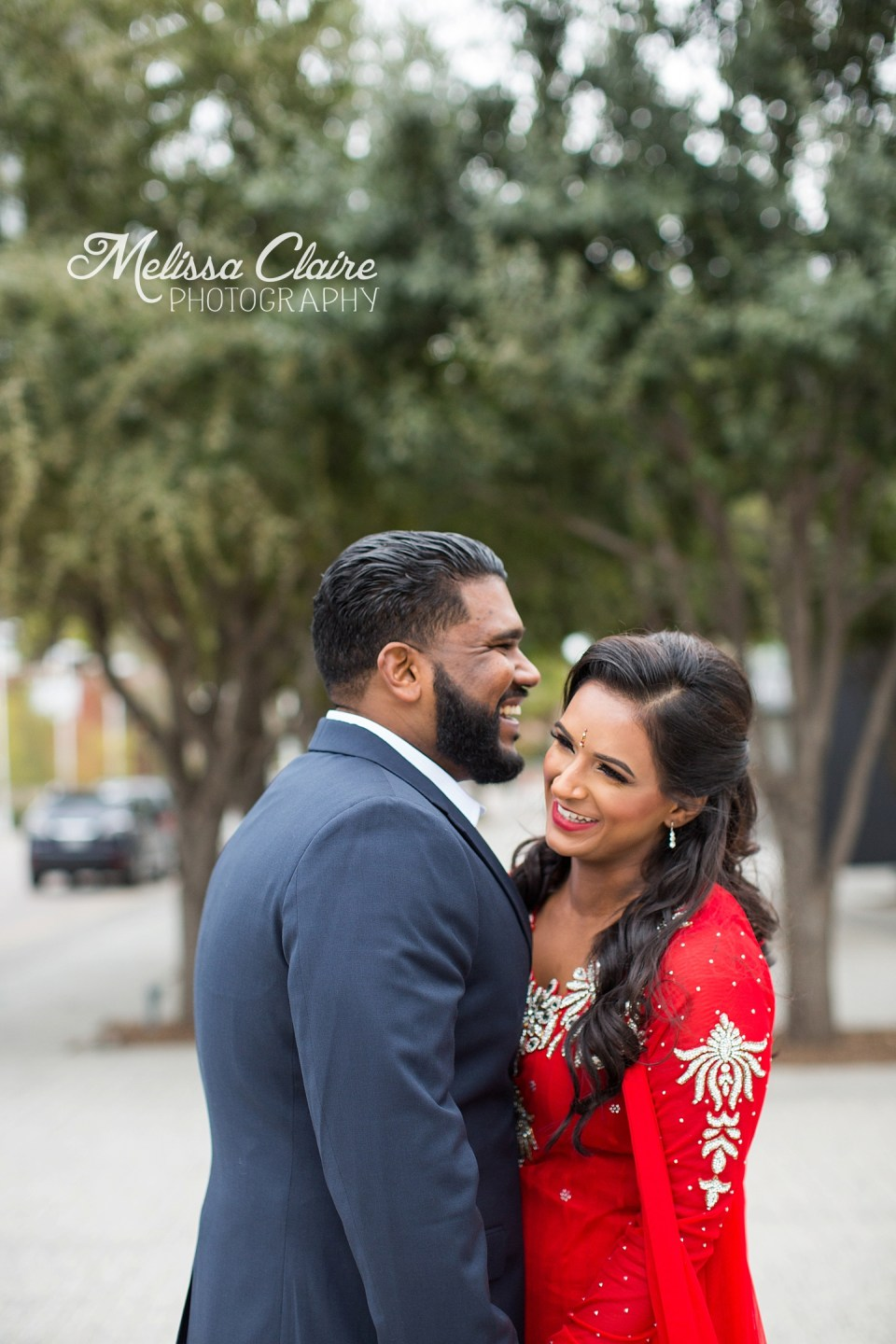ar-dallas-arts-district-engagement_0002