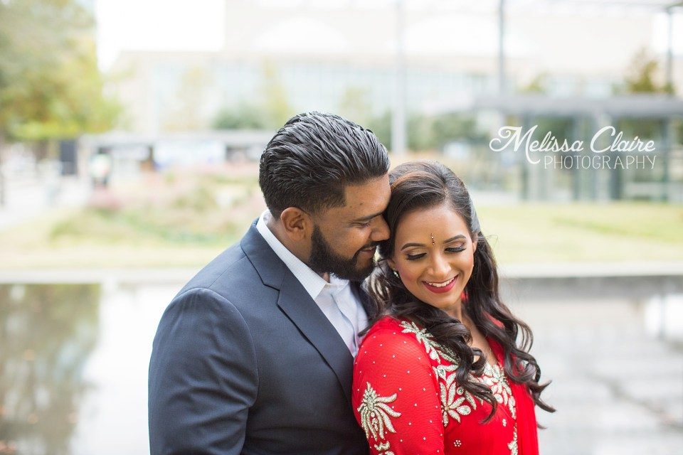 ar-dallas-arts-district-engagement_0003