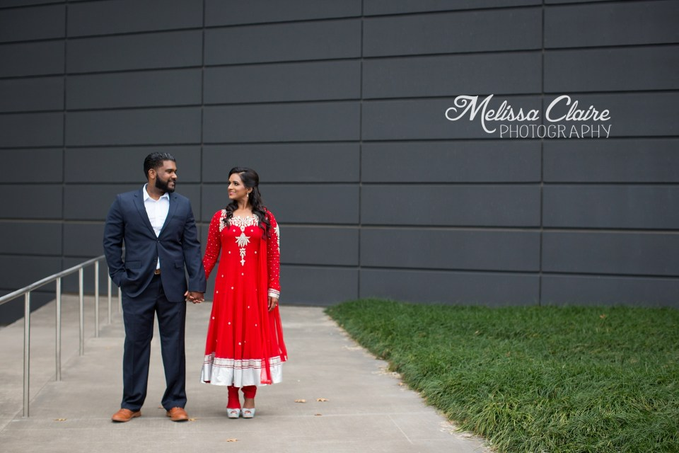 ar-dallas-arts-district-engagement_0005