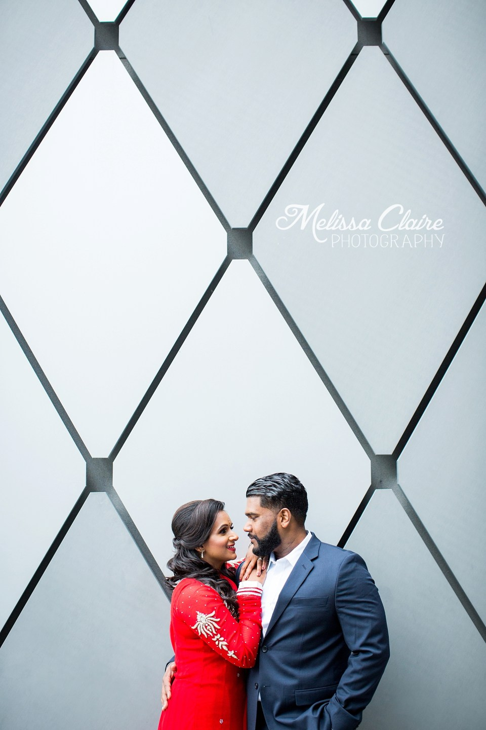 ar-dallas-arts-district-engagement_0007