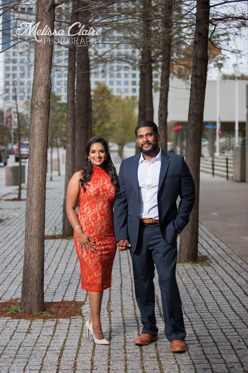 ar-dallas-arts-district-engagement_0011