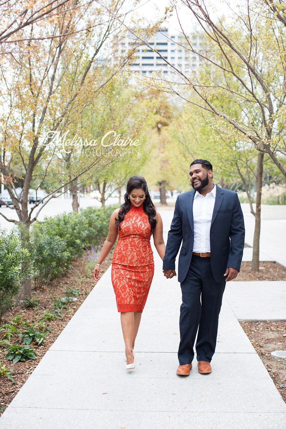 ar-dallas-arts-district-engagement_0013