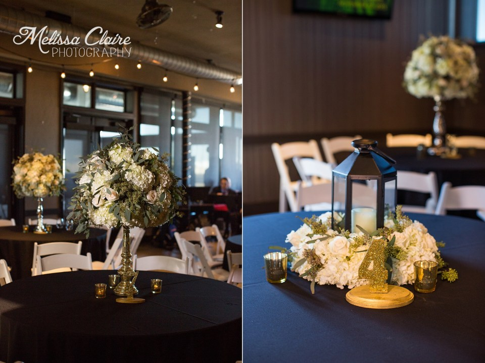jc-rooftop-event-spot-wedding_0037