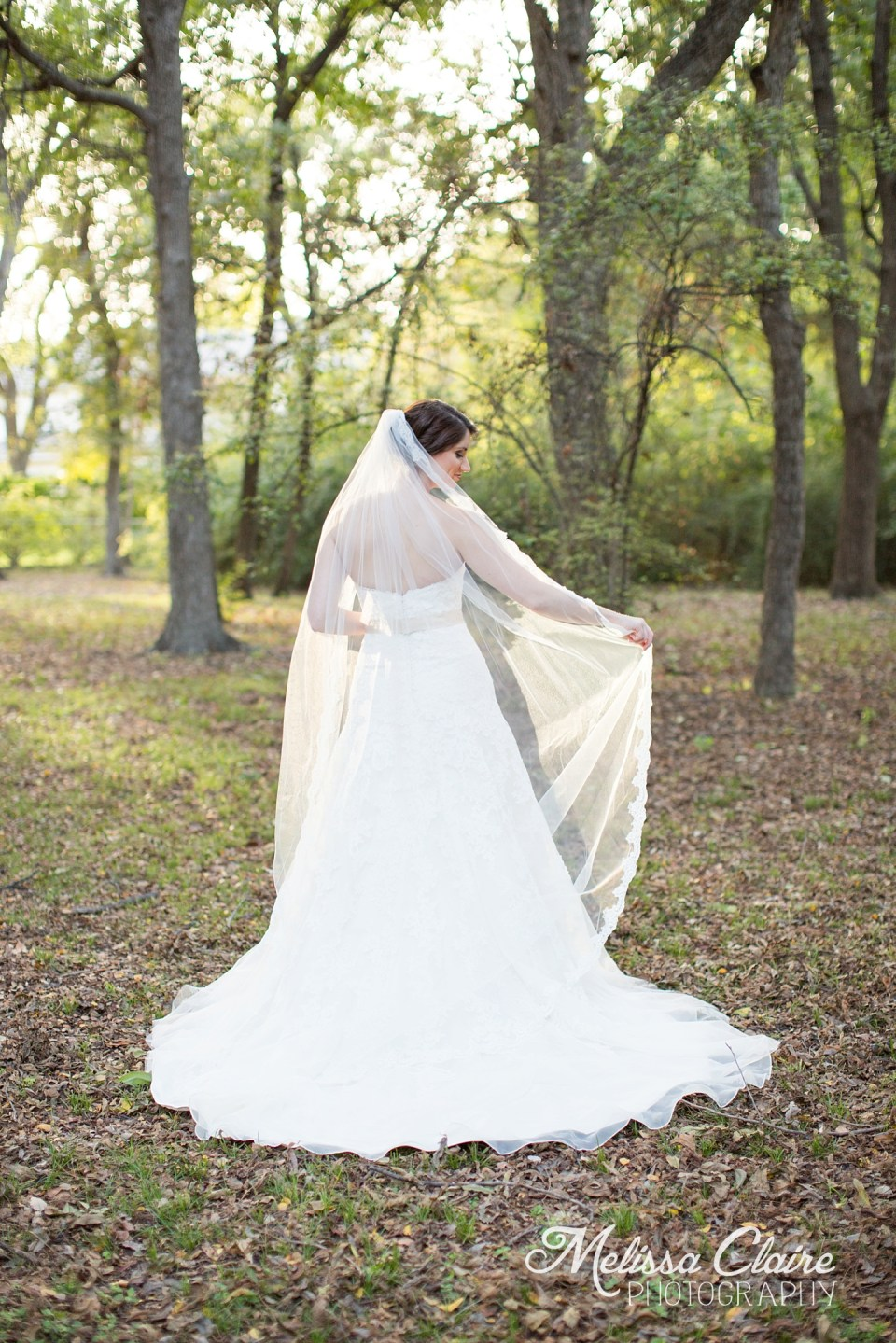 addison bride