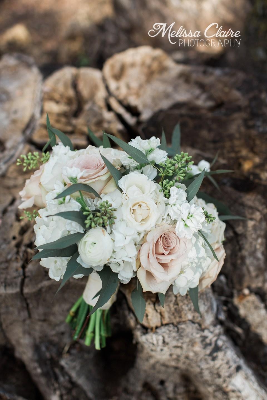 cross_creek_ranch_tx_wedding_0008