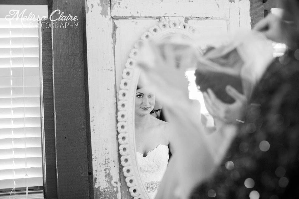 cross_creek_ranch_tx_wedding_0020
