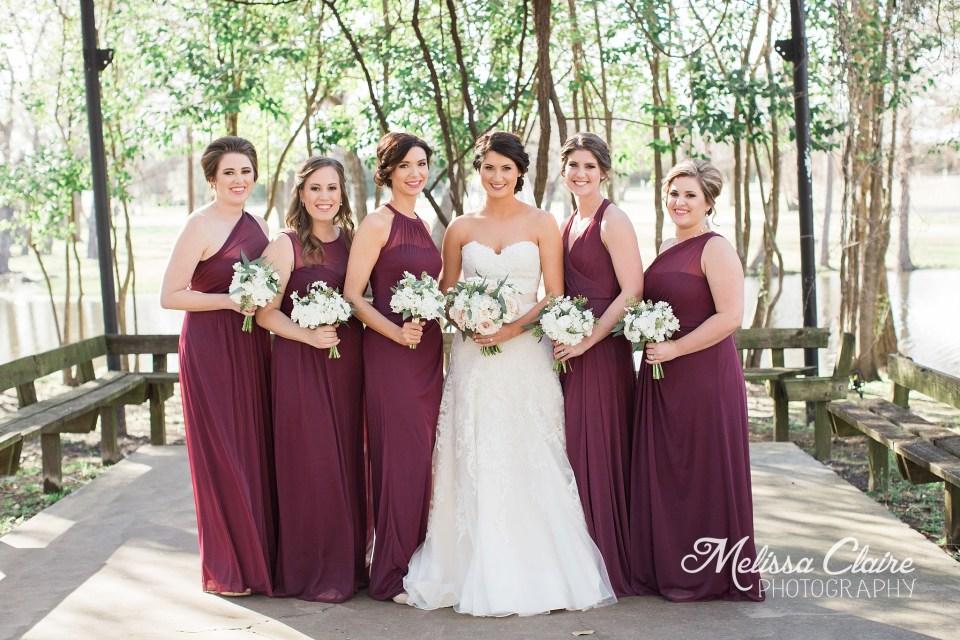 cross_creek_ranch_tx_wedding_0021