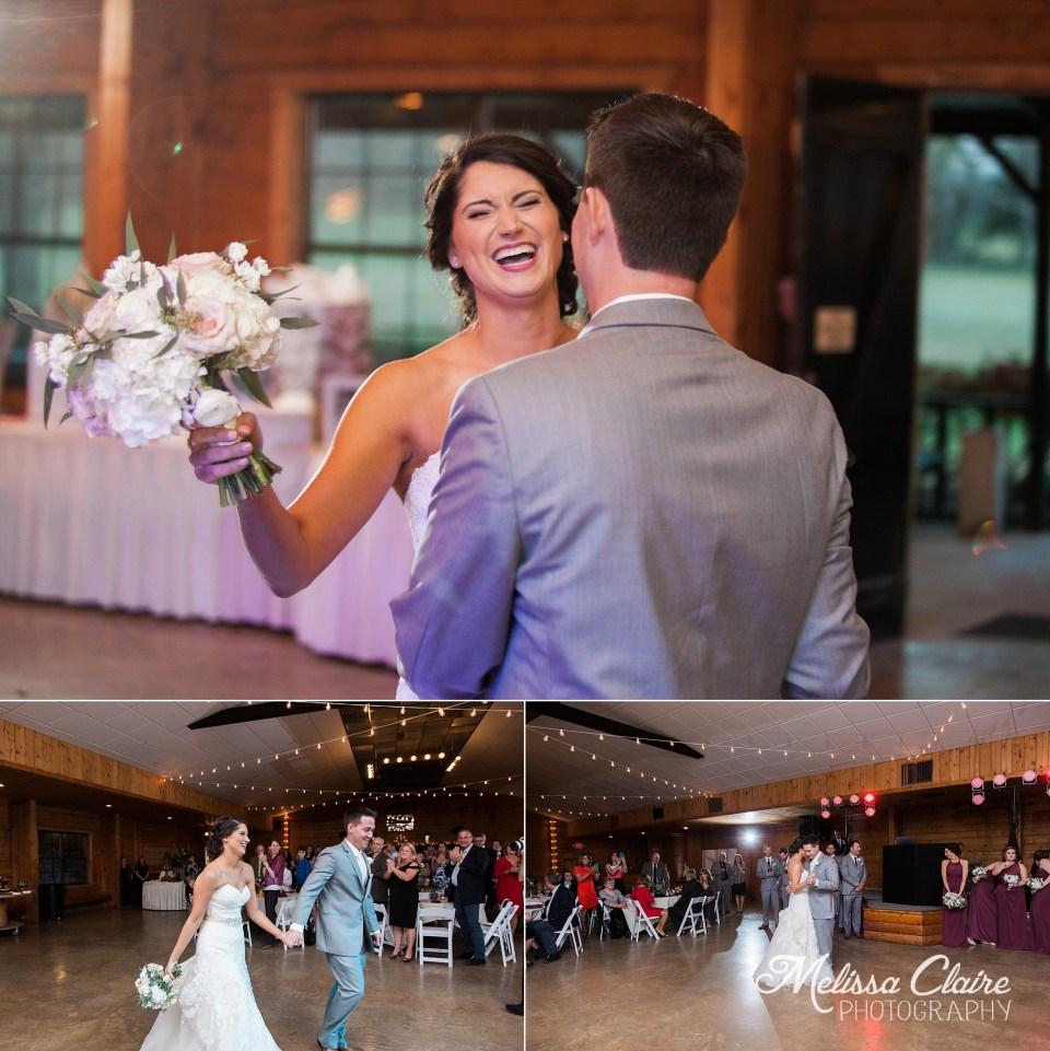 cross_creek_ranch_tx_wedding_0042