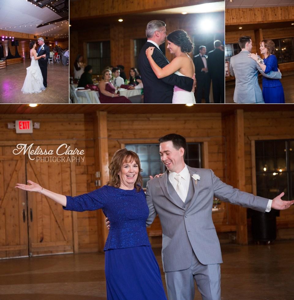 cross_creek_ranch_tx_wedding_0044