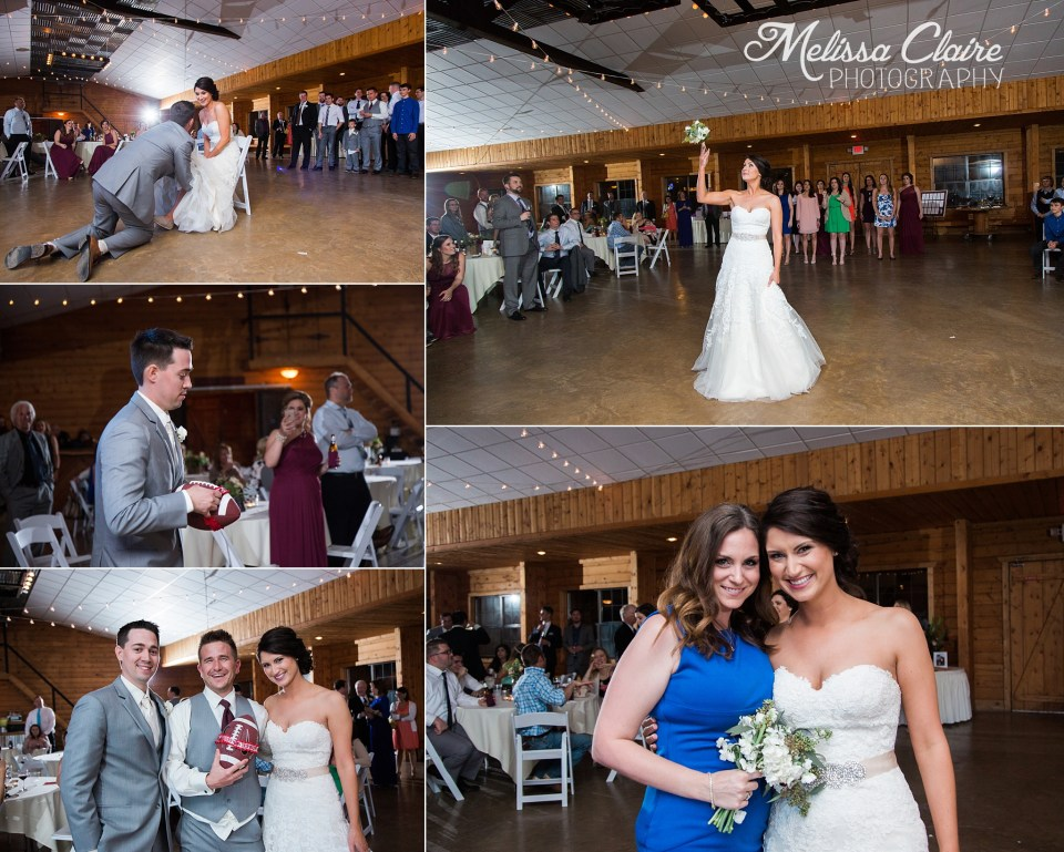 cross_creek_ranch_tx_wedding_0050