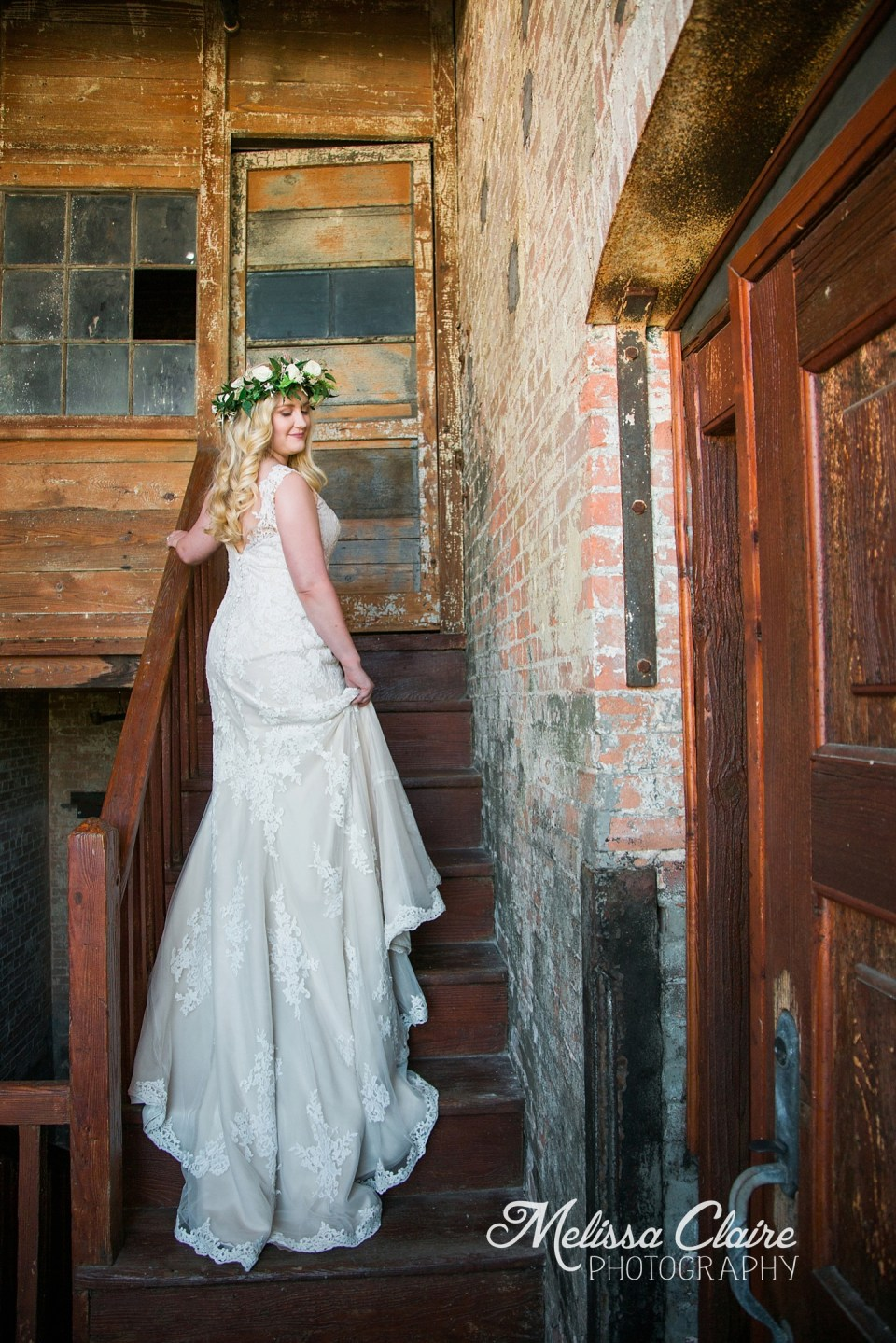 mckinney_cotton_mill_bridal_0006