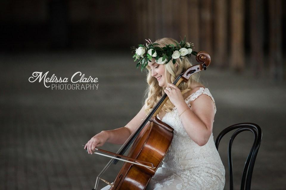 mckinney_cotton_mill_bridal_0014
