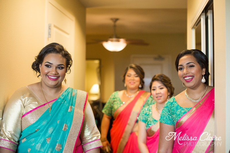 dallas_indian_christian_wedding_0002