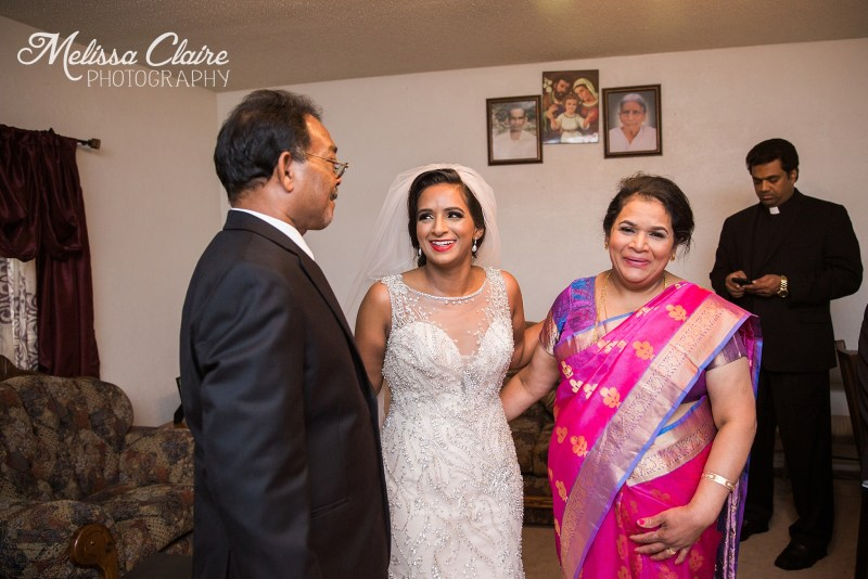 dallas_indian_christian_wedding_0008