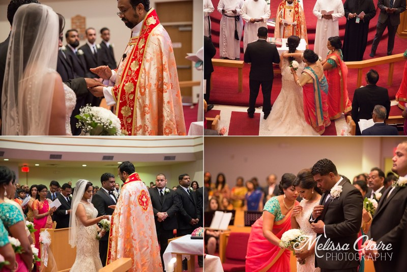 dallas_indian_christian_wedding_0014
