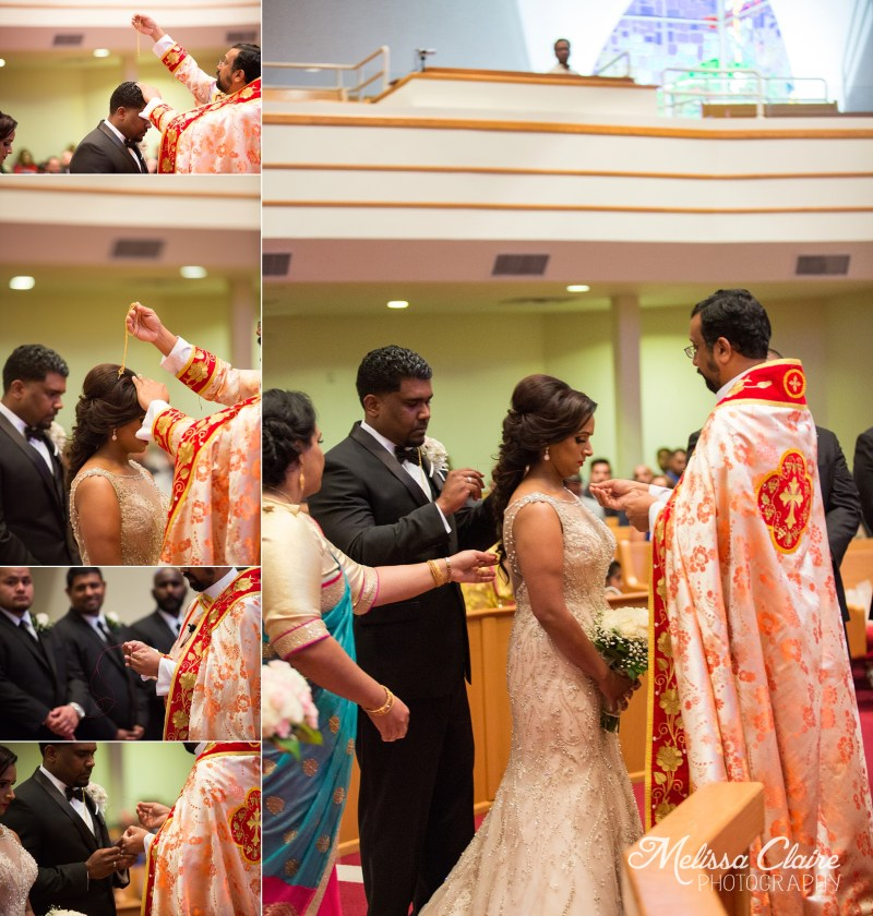 dallas_indian_christian_wedding_0015