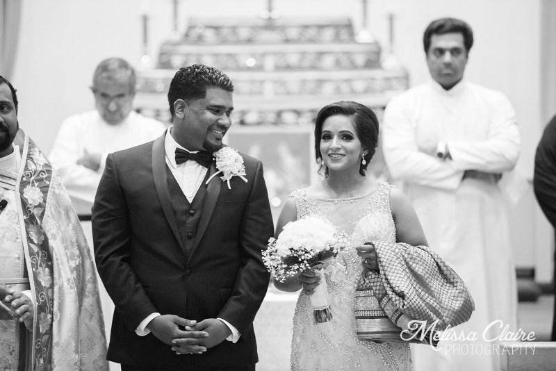 dallas_indian_christian_wedding_0017