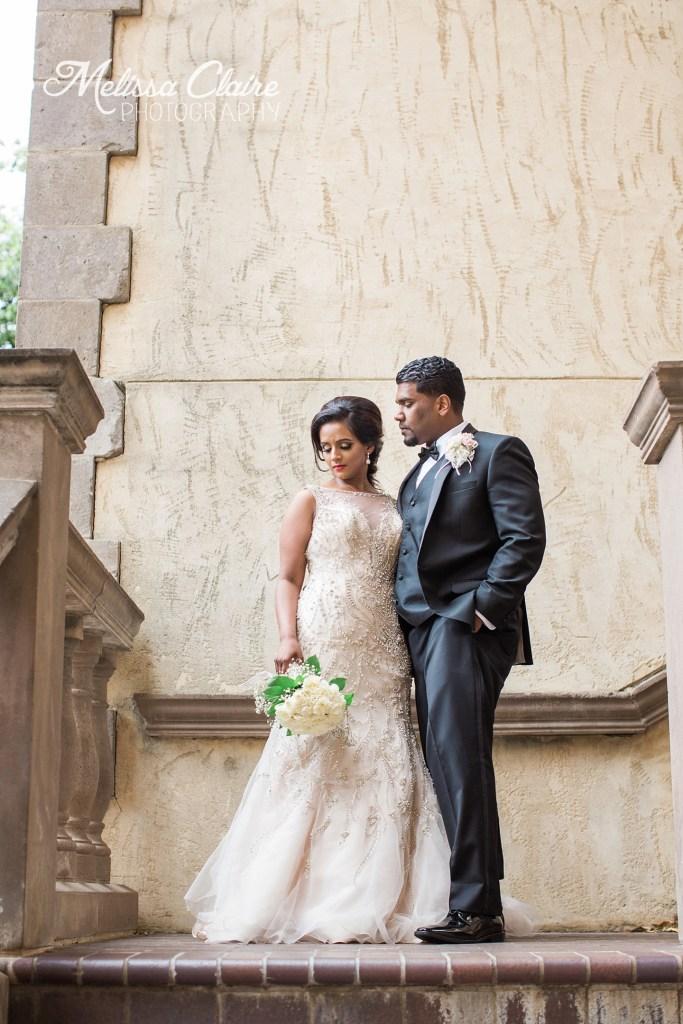 dallas_indian_christian_wedding_0025