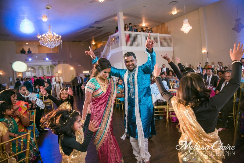 dallas_indian_christian_wedding_0036