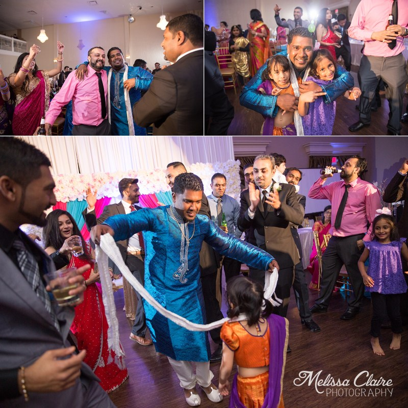 dallas_indian_christian_wedding_0037
