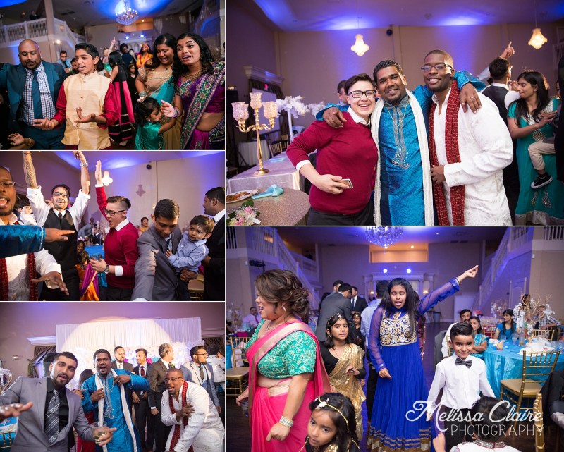 dallas_indian_christian_wedding_0038