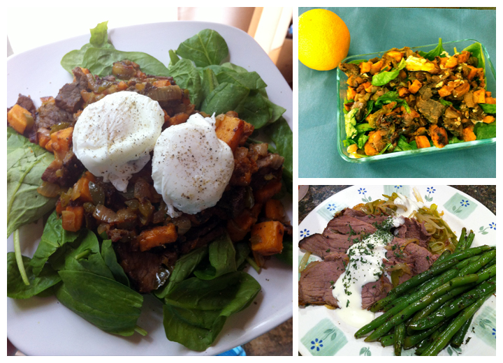 whole30-day7